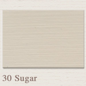 30 Sugar