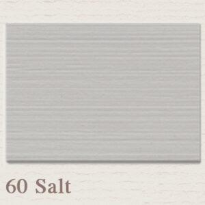 60 Salt
