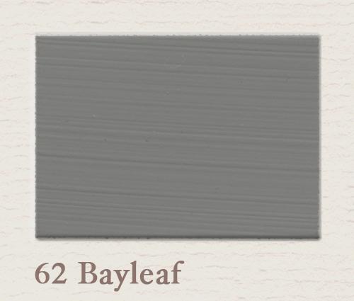 62 Bayleaf