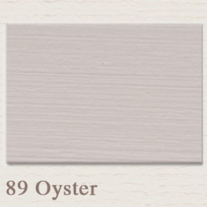 89 Oyster