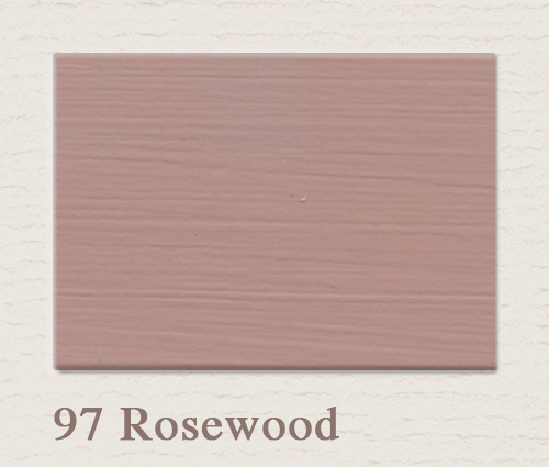 97 Rosewood