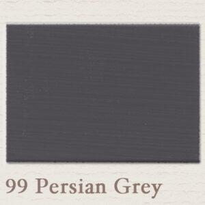 99 Persian Grey