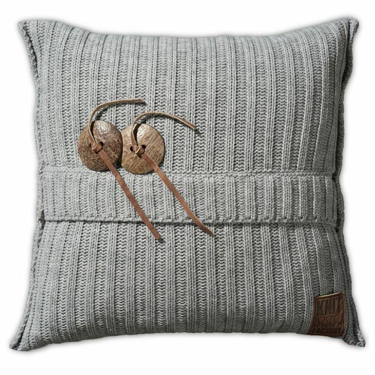 Knit Factory Aran beige