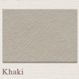 Khaki Rustic@