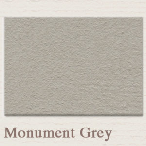 Monument Grey Rustic@