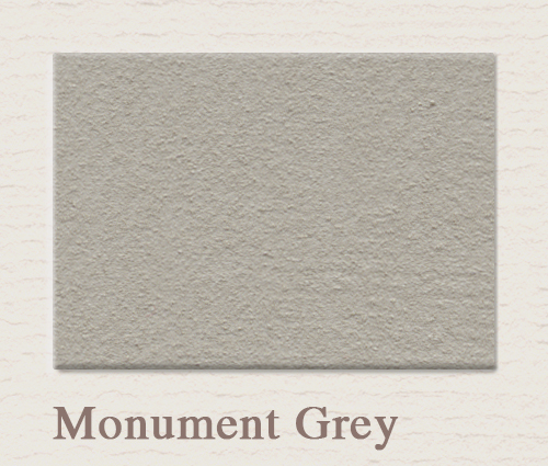 Monument Grey Rustic@
