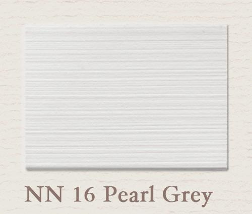NN 16 Pearl Grey
