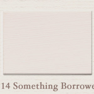 P14 Something Borrowed