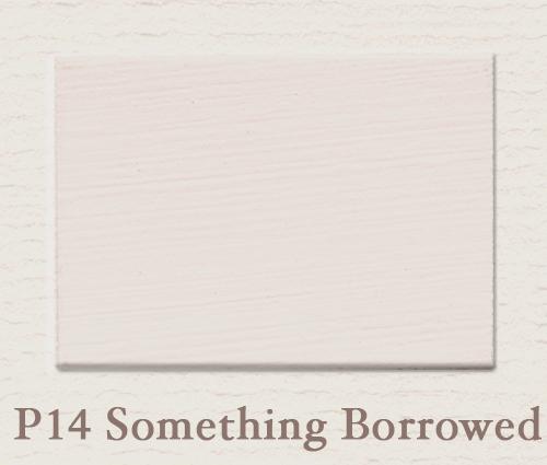 P14 Something Borrowed