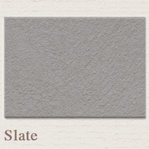 Slate Rustic@
