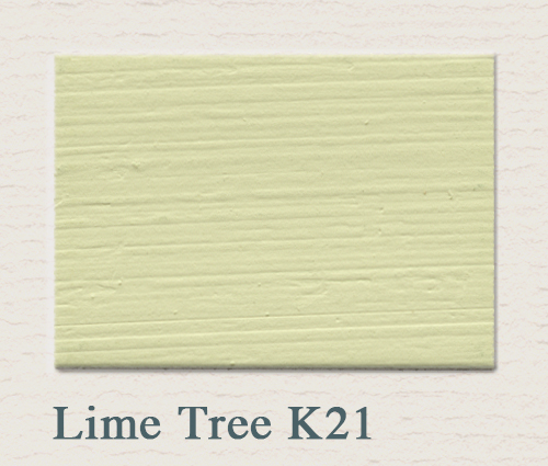 Painting the Past Lime Tree K21