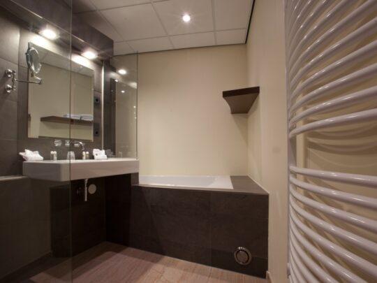 Hotel Zuid-Limburg
