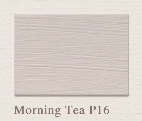 Painting the Past Morning Tea P16