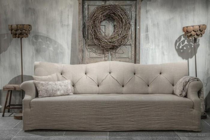 Landelijk Wonen Accessoires : Hoffz meubels en accessoires bij t maaseiker woonhuys