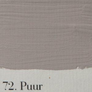 'l Authentique krijtverf 72. Puur