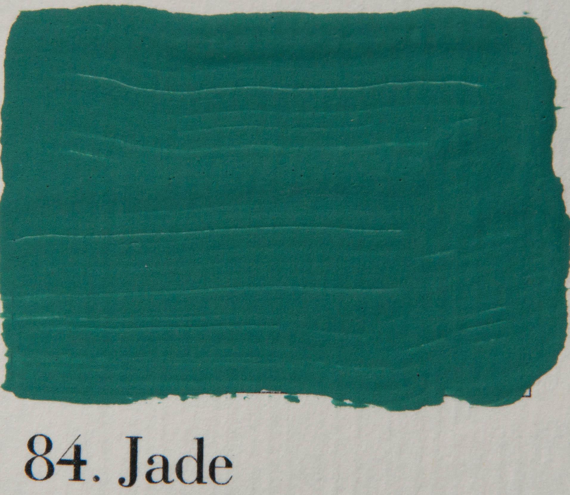 'l Authentique krijtverf 84. Jade