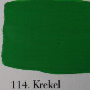 'l Authentique 114 Krekel