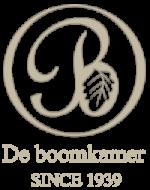 logo De Boomkamer