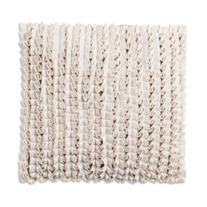 Knit Factory kussen Sara 't Maaseiker Woonhuys