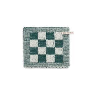 Knit Factory pannelap 't Maaseiker Woonhuys