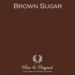 pure-original_Brown Sugar 't Maaseiker Woonhuys