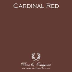 pure-original_Cardinal Red 't Maaseiker Woonhuys