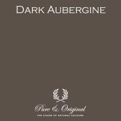 pure-original_Dark Aubergine 't Maaseiker Woonhuys