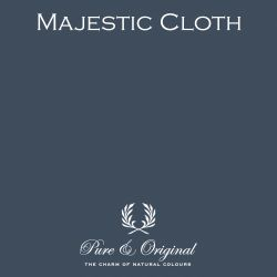 pure-original_Majestic Cloth 't Maaseiker Woonhuys