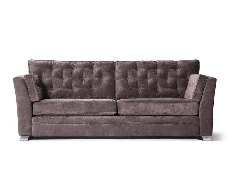 Olav Home Kensington sofa 't Maaseiker woonhuys