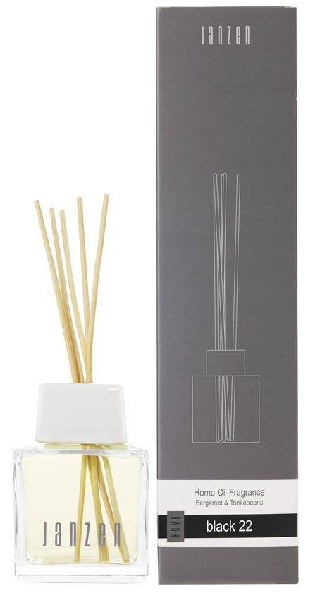 Janzen home fragrance 't Maaseiker Woonhuys