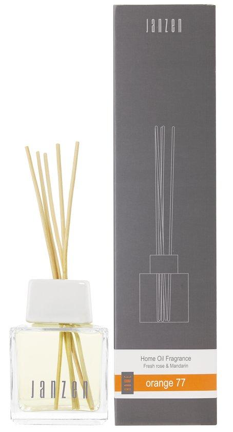Janzen home fragrance sticks 't Maaseiker Woonhuys