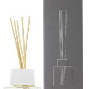 Janzen home fragrance 't Maaseiker Woonhuys
