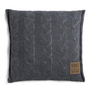 Knit Factory Sasha 't Maaseiker Woonhuys