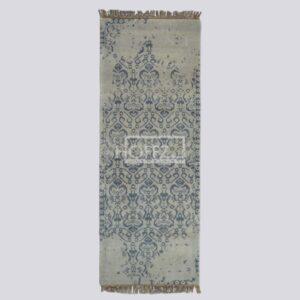 Hoffz tapijt 't Maaseiker Woonhuys
