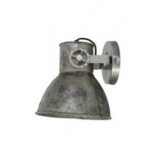 Plafon/ wandlamp 't Maaseiker Woonhuys