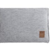 Knit Factory kussen Maxx 't Maaseiker Woonhuys