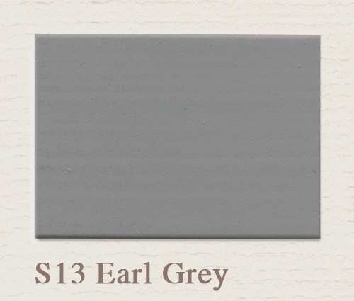 Painting the Past S13 Earl Grey 't Maaseiker Woonhuys