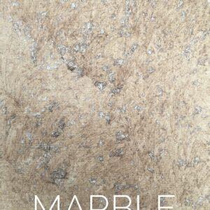 L'Authentique betonlookverf kleur Marble 't Maaseiker Woonhuys