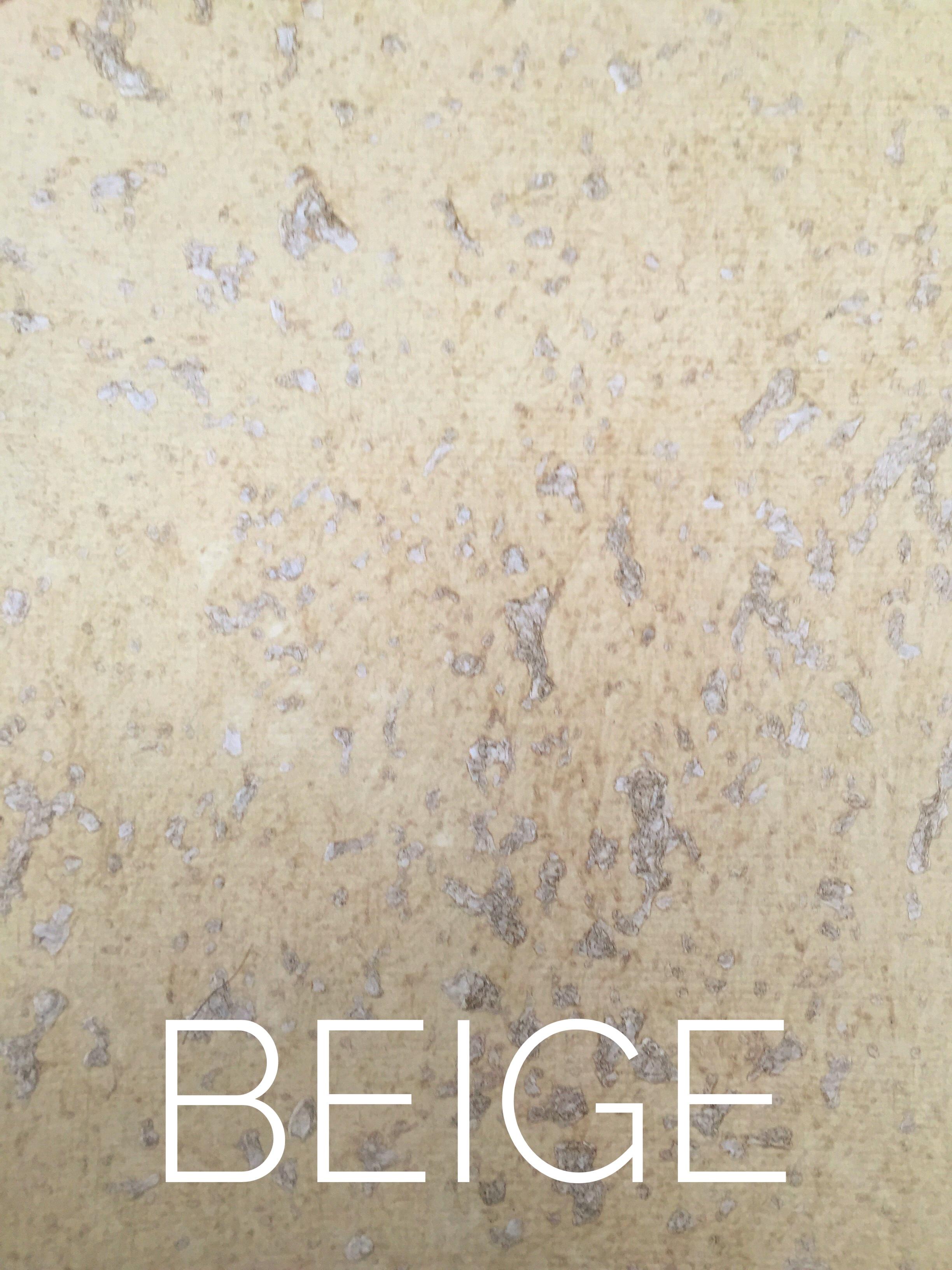 L'Authentique betonlookverf Beige 't Maaseiker Woonhuys