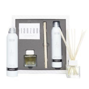 Janzen home-body set 't Maaseiker Woonhuys