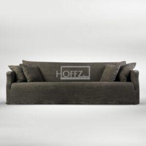 Hoffz sofa Bo 't Maaseiker Woonhuys