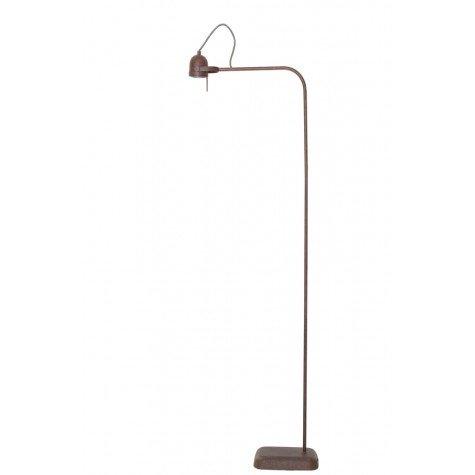 vloerlamp LED 't Maaseiker Woonhuys