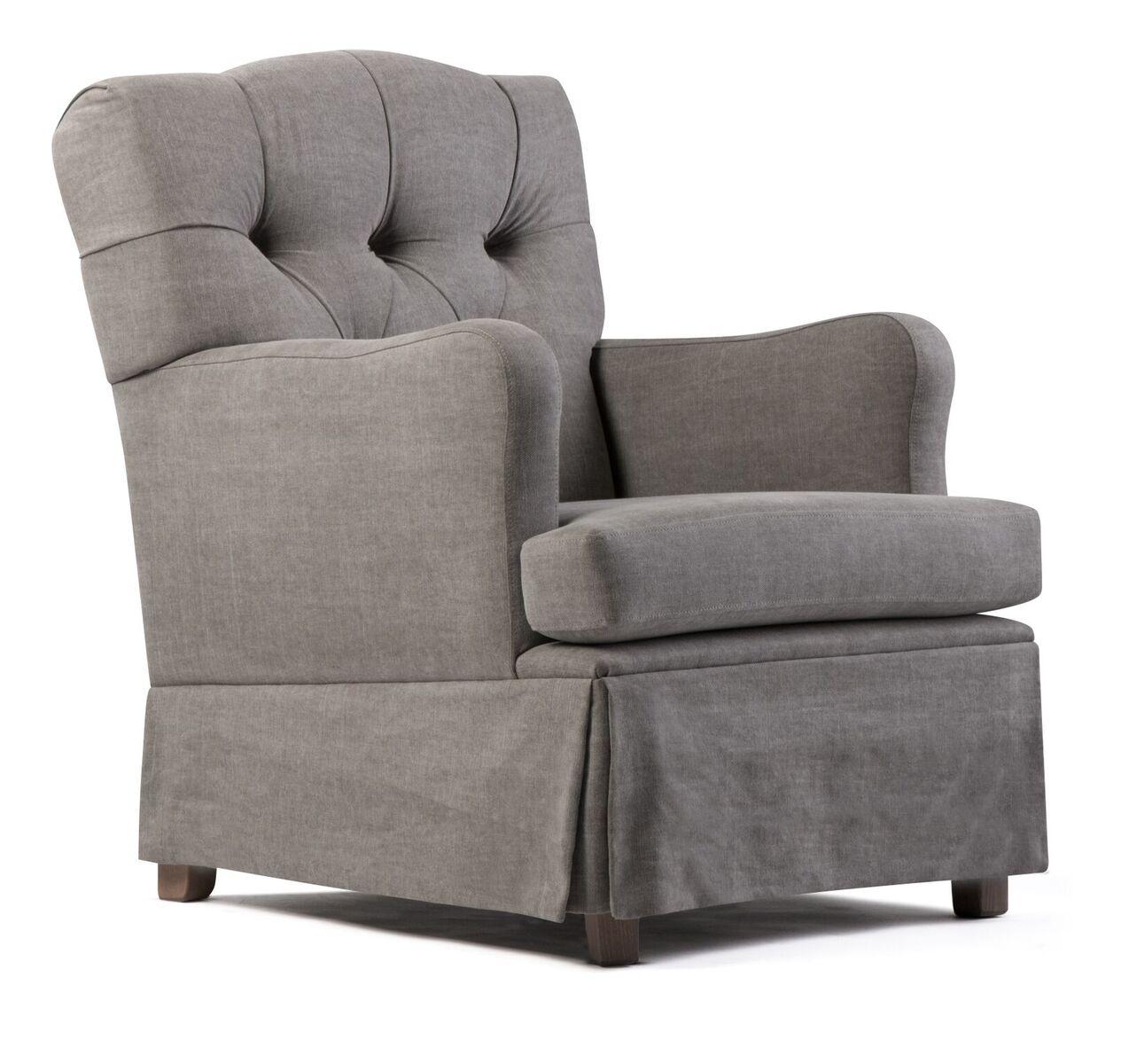Olav Home fauteuil Aura 't Maaseiker Woonhuys