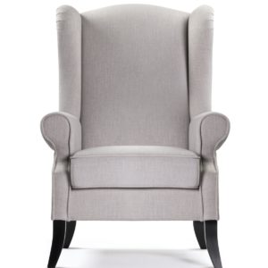 Olav Home fauteuil Baron 't Maaseiker Woonhuys
