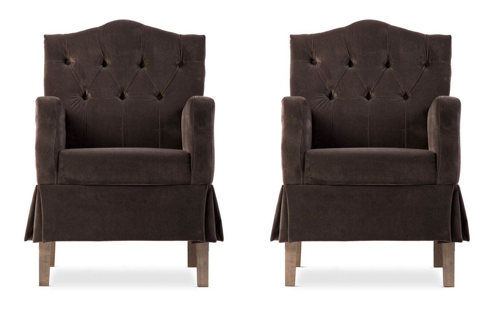 Olav Home fauteuil Diana 't Maaseiker Woonhuys
