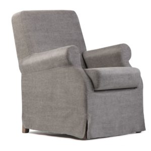 Olav Home Fauteuil Figo 't Maaseiker Woonhuys
