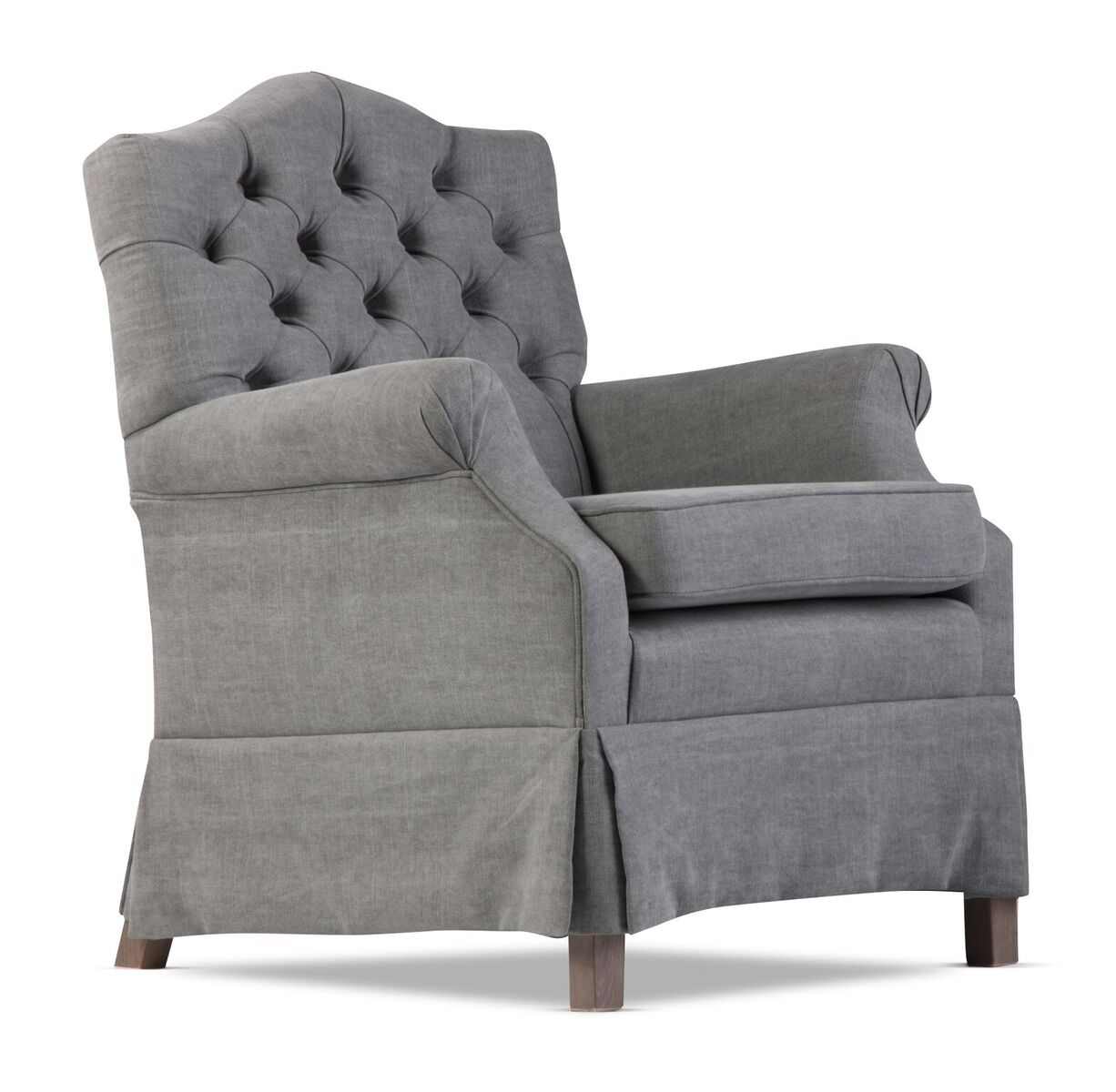 Olav Home Fauteuil Vince 't Maaseiker Woonhuys