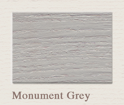 Painting the Past outdoor Monument Grey 't Maaseiker Woonhuys