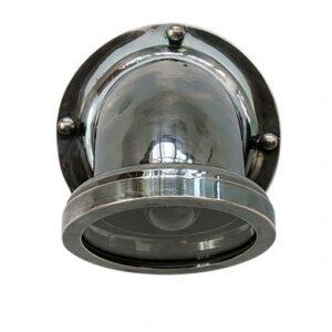 wandlamp 't Maaseiker Woonhuys