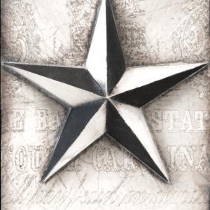T471 Nautical Star 't Maaseiker Woonhuys